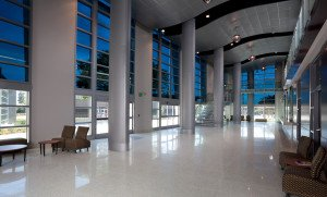 Commercial Window Tinting Blog
