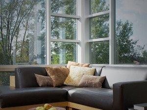 Residential Window Tinting Blog