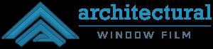 Architectural Window Film Logo