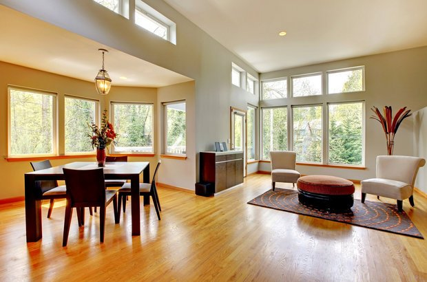 Six Crystal-Clear Window Film Facts - Architectural Window Film