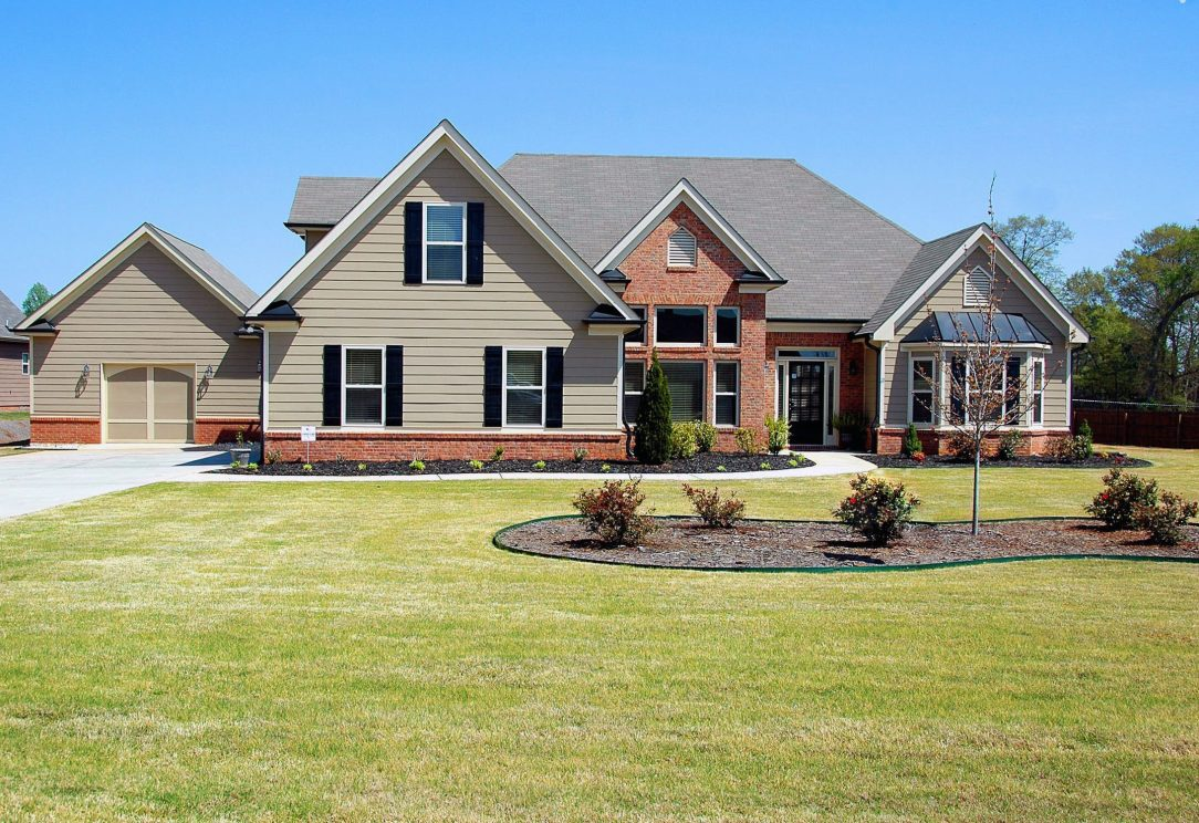 Check Out These Top Benefits of Residential Window Tinting Tulsa, Oklahoma