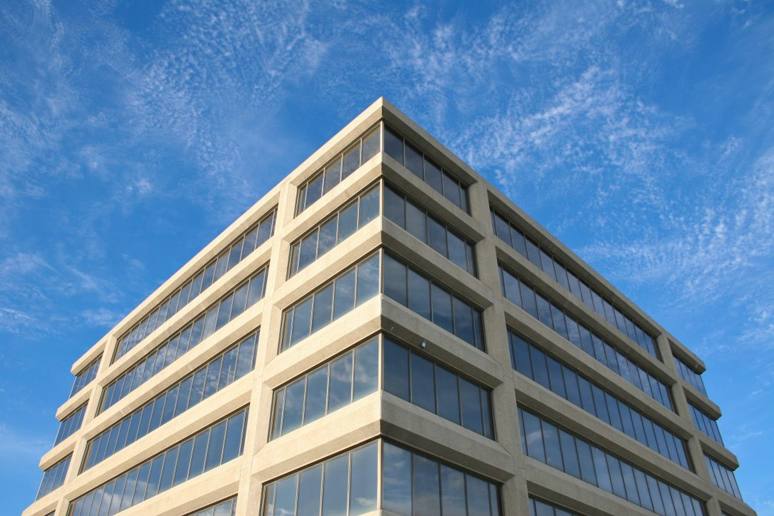 Five Ways Window Film Can Improve Commercial Spaces - Commercial Window Tinting in Tulsa, Oklahoma