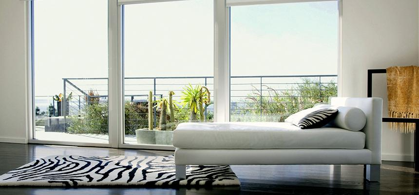 Window Film Benefits for Homeowners by Architectural Window Film