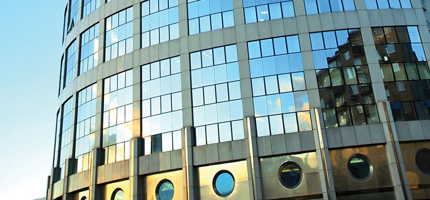 We Have Commercial Window Films That Will Upgrade Any Building 4