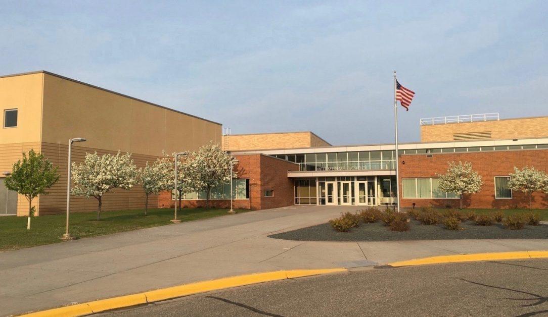 Utilizing Window Films to Improve School Security & Student Safety - Tulsa, Oklahoma