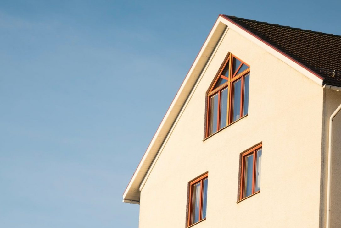 Experts Agree, Window Film Can Help Cut Home Energy Bills This Summer - Home Window Tinting Tulsa, Oklahoma