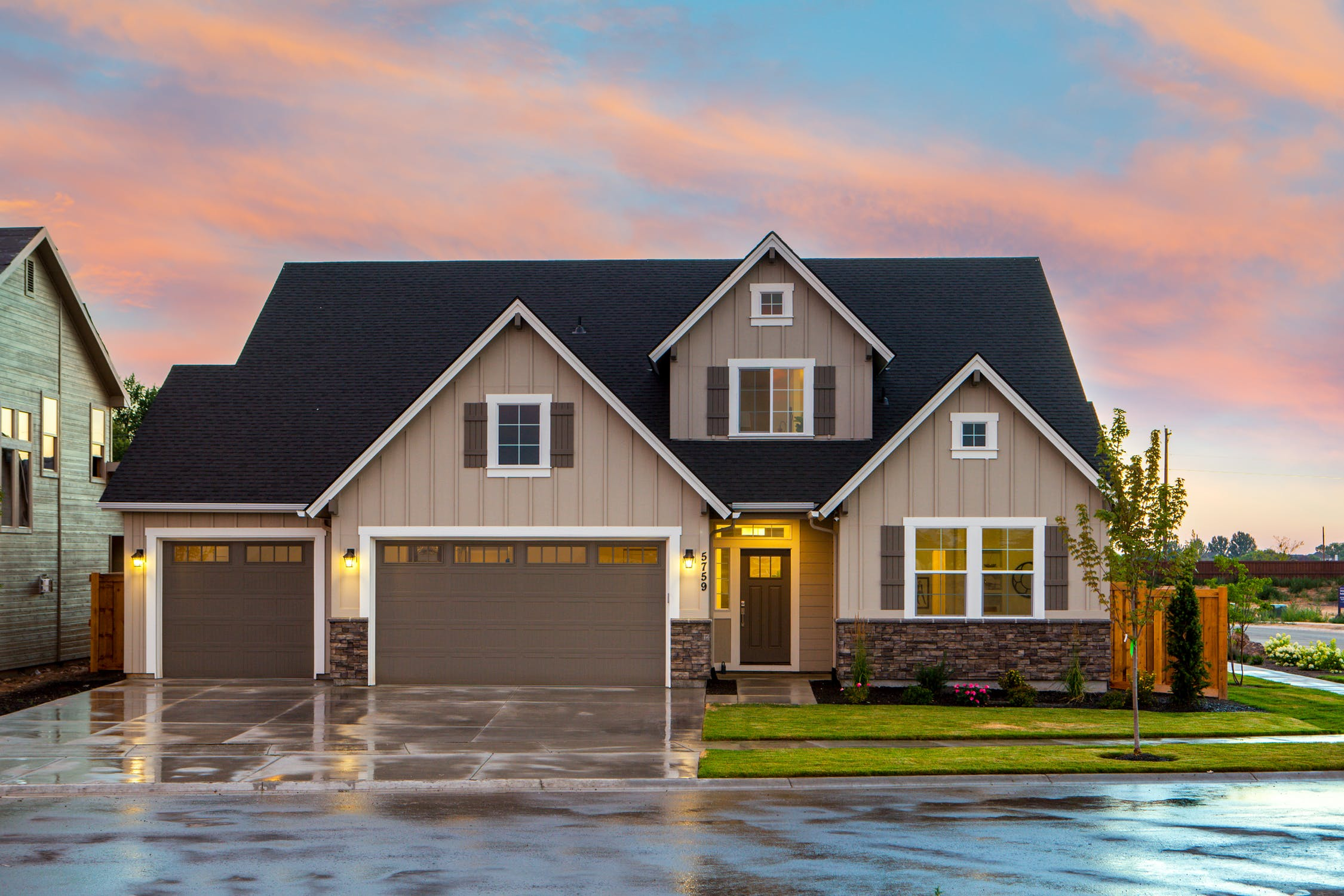 Seven Noteworthy Benefits of Utilizing Home Window Films - Home Window Tinting in Tulsa, Oklahoma