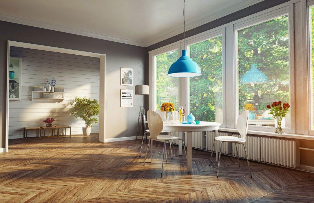 Four Easy Ways to Reduce Home Energy Usage in Tulsa, Oklahoma - Home Window Tinting Tulsa, Oklahoma