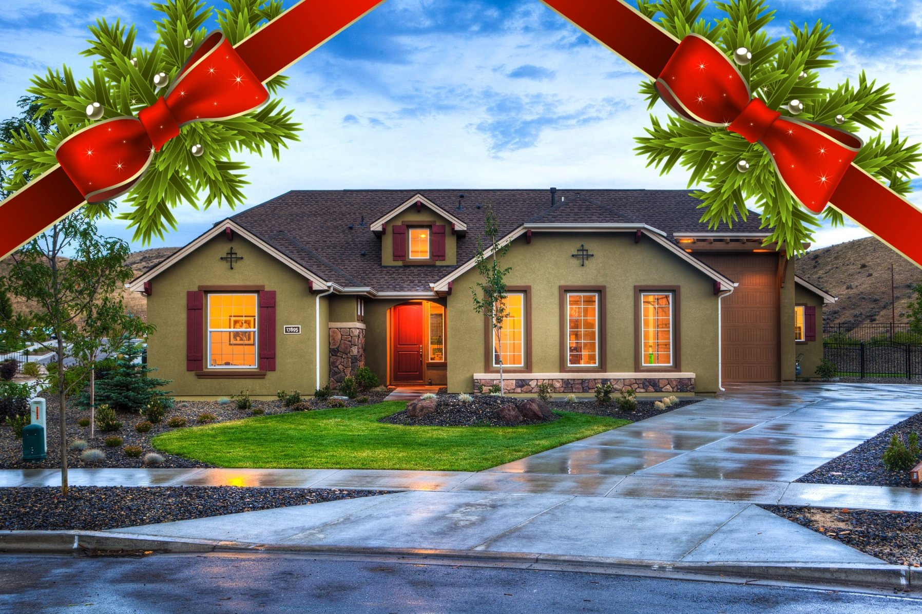 Three Reasons Home Window Films Are A Great Gift For Your House - Home Window Tinting in Tulsa, Oklahoma